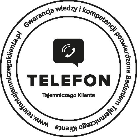 http://www.telefontajemniczegoklienta.pl/assets/img/pieczec_pl.png