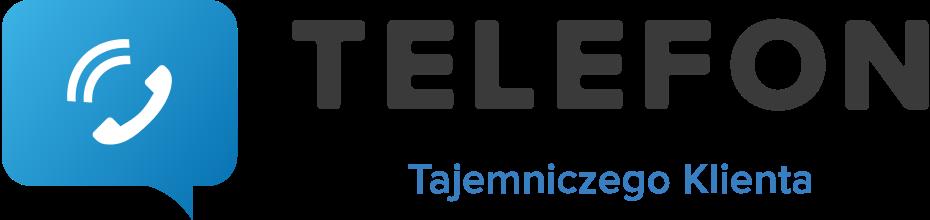 Alfabetyczna Lista Firm Strona 16 Telefon Tajemniczego Klienta